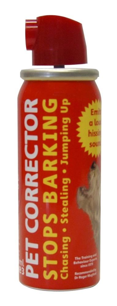 Company Of Animals Pet Corrector 30ml Behavioural